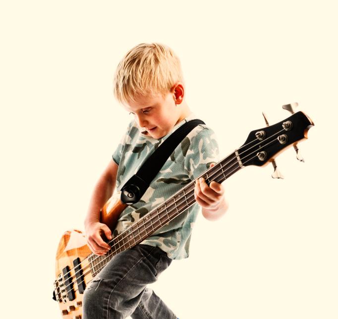 Kid-Bass-Rocker-682x1024_edited.jpg