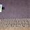 Thumbnail: 100 % Baby Alpaka Schal 60 cm.