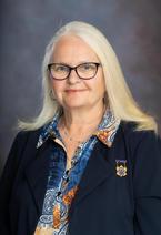 Carolyn MacFadyen