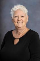 Lillian MacCannell