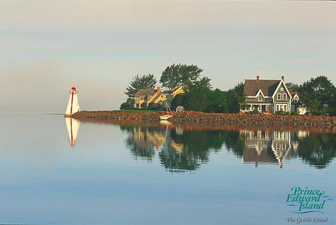 Charlottetown_lighthouse.jpg