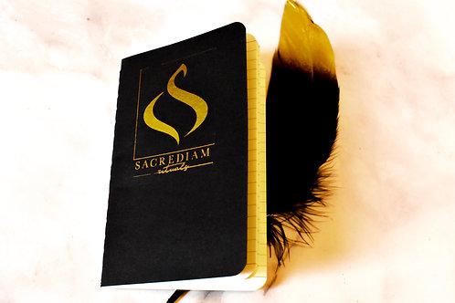 Ritual Journal