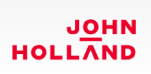 JohnHolland.png