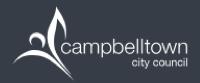 Campbelltown.png