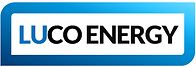 Luco Energy logo - no background.png