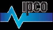 IPCO.png