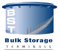 Bulkstorageterminals.png