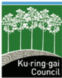 Kuringgai Council.png