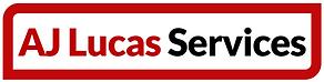 AJ Lucas Services logo - white back 2021.png