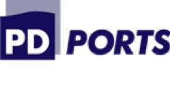 PDPorts.png