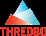 Thredbo.png