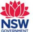NSWGovt.png
