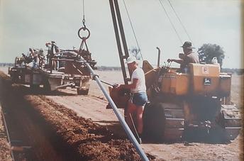 Lucons LPG Pipeline 1974.png