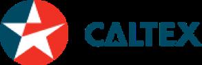 Caltex.png