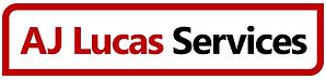 AJ Lucas Services logo 3.png