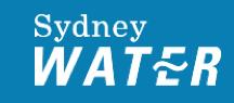 SydneyWater.png