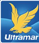 Ultramar.png