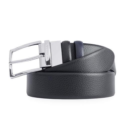 Cintura reversibile Modus