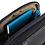 Thumbnail: Porta Ipad grande