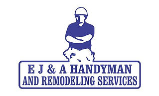 E J & A Handyman and Remodeling Services