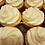 Thumbnail: Classic Cupcakes