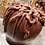 Thumbnail: Gourmet Apples