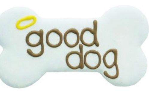 Good Dog Cookie