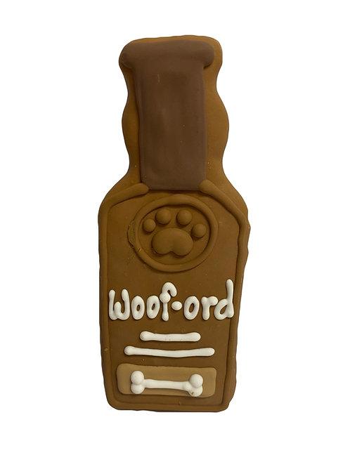 Woof-ord