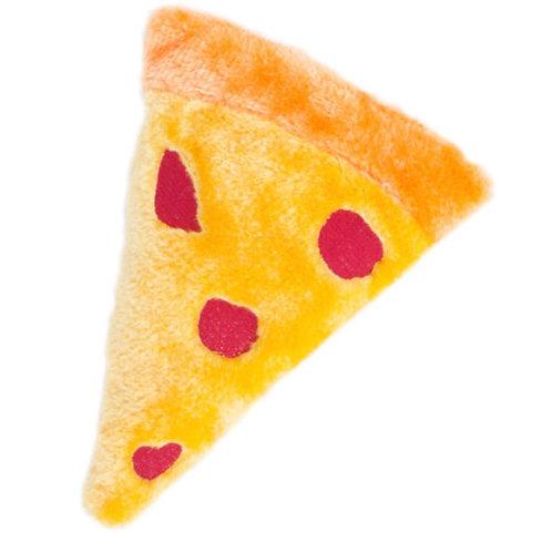Pizza Slice