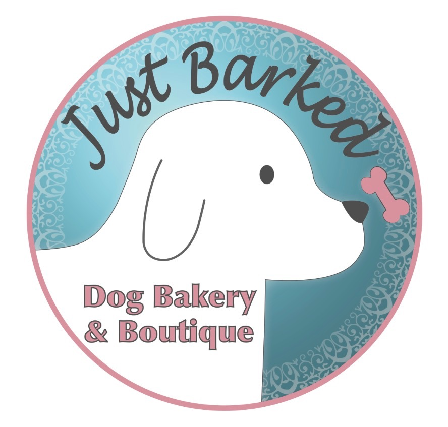 Just Barked