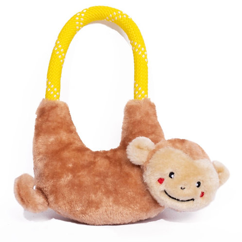 RopeHanger-Monkey