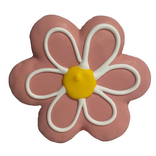 Flower-Pink