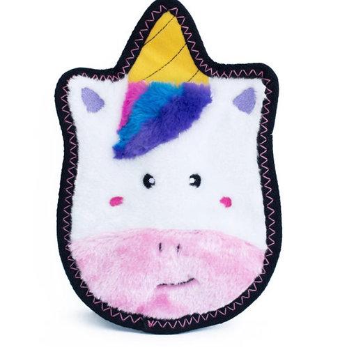Z-Stitch® Unicorn