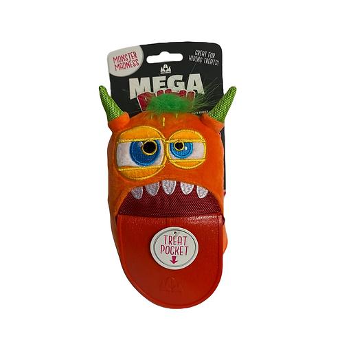 Mega Plush Monster