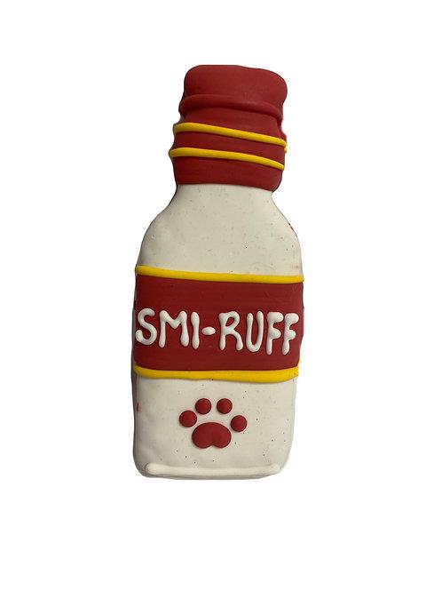 Smi-Ruff