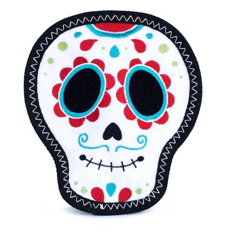Z-Stitch® Sugar Skull