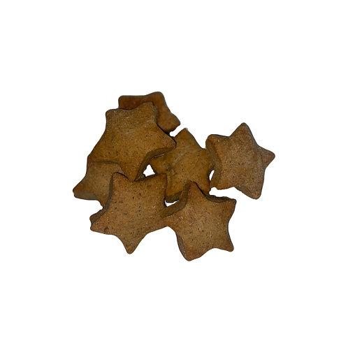 1 Dozen Cinnamon Stars