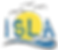 isla logo clean _edited.png