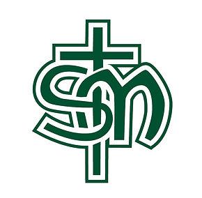 school_logo.JPG