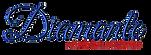 new-logo-metalic-3.webp