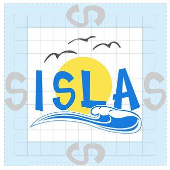 ISLA LOGO 2020 zone-06-06-06.jpg