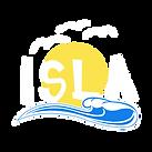 ISLA LOGO 2020-03.png