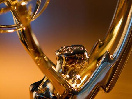 Ganadores de Emmy Awards del  Midsouth