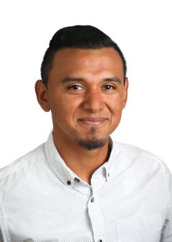 José Santibanez