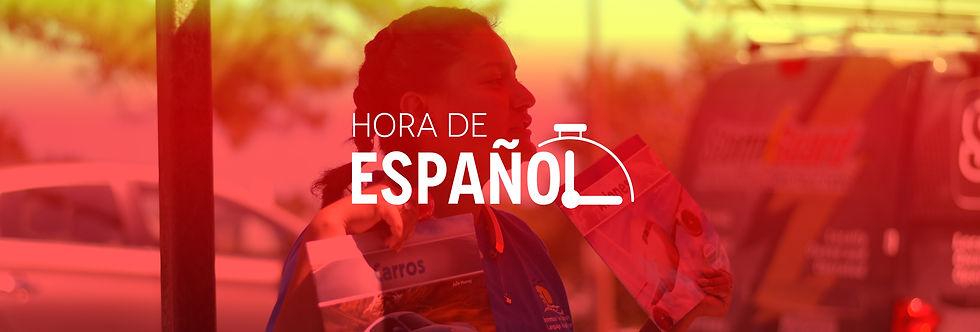 hora_de_español_banner-01.jpg