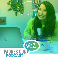 podcast padres con voz-01.jpg