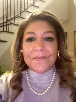 Dr. MariaRosa Rangel