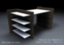 Mário Gomes Design