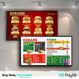 Digital Menu Board.jpg
