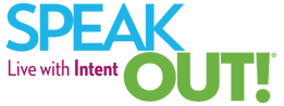 SPEAKOUT Logo.png